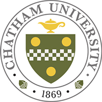 Chatham University Seal